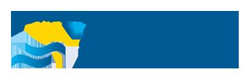 Logo Sidemenu